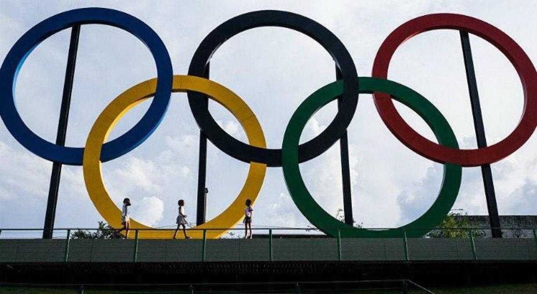 Veja o que vai acontecer com atleta que contrair covid durante Olimpíada de Tóquio
