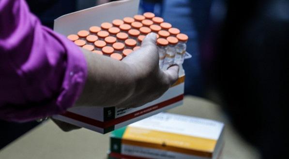 DIEGO NIGRO/PCR