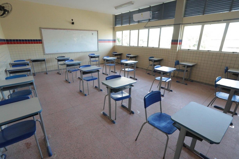 Profissionalização da gestão escolar é estratégica para garantir escola de qualidade