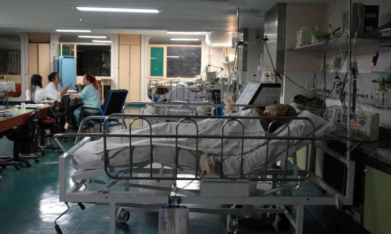 Covid-19: Brasil tem 34.027 novos casos e 721 mortes nas últimas 24 horas