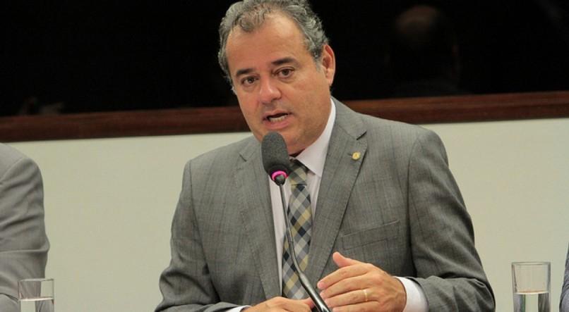 Chico Ferreira / Divulgação