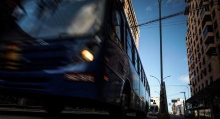 Transito, Carro, Veículos, Transporte, Passageiros, Passagem