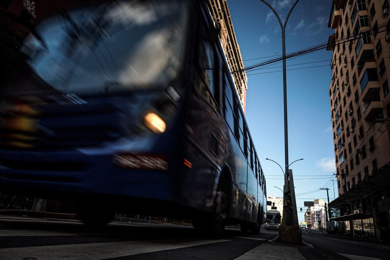 Ônibus do Grande Recife terá Horário Social, com passagens quarenta centavos mais baratas