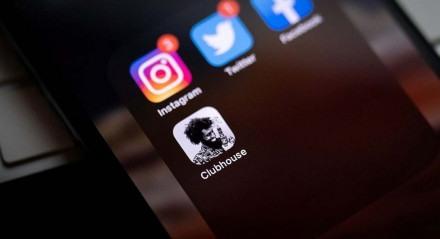 Por enquanto, o Clubhouse só tem app para iPhone e só aceita novos usuários que tenham um convite de alguém que já faz parte da rede