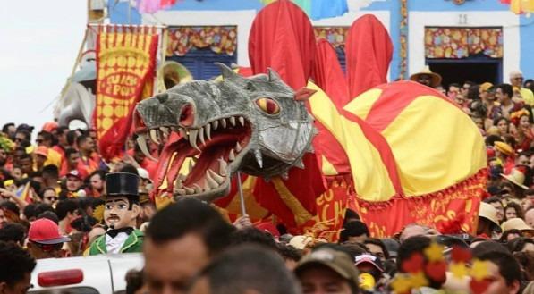 Após sinalização de Salvador, será possível realizar o Carnaval em Pernambuco em 2022?