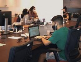 Unit-PE e Porto Digital ampliam parceria com oferta de quatro pós-graduações