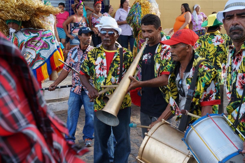 10º Encontro da Cultura Popular da Mata Norte realiza edições virtuais