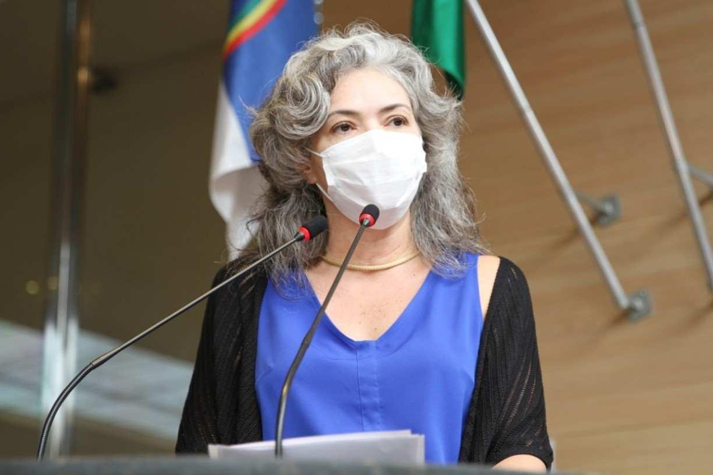 Vereadores cobram reajuste do piso salarial dos professores do Recife