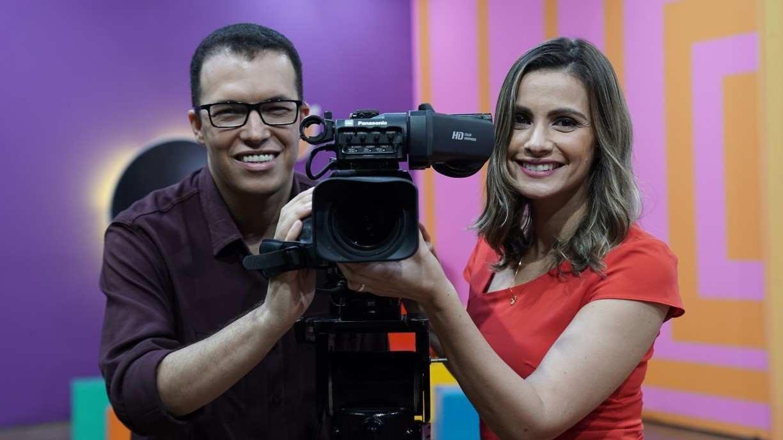 Os destaques do TV Jornal Meio Dia desta terça-feira (25)