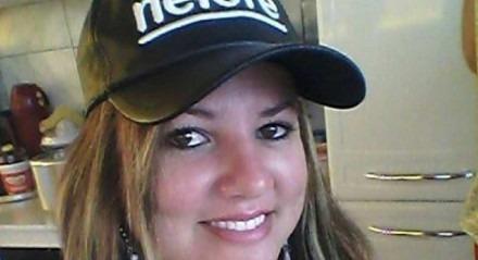 Enfermeira bolsonarista morre de covid-19