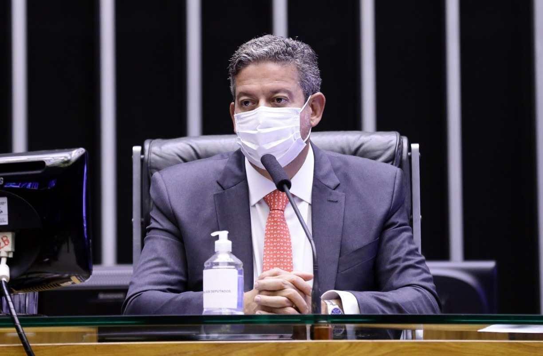 Parlamentares pernambucanos consideram assertivo o adiamento da PEC da Imunidade