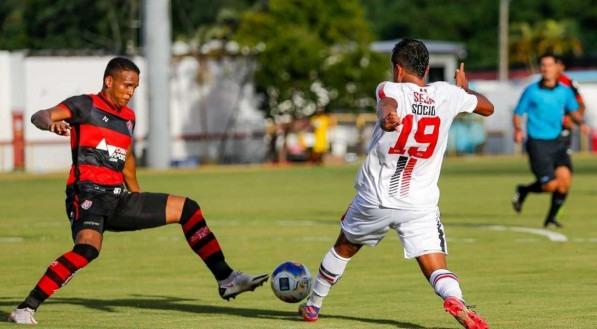 MARCELO MALAQUIAS / LIVE FC