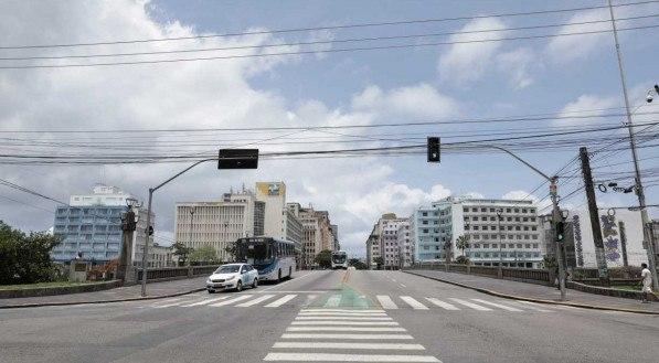 Severino Soares/JC Imagem