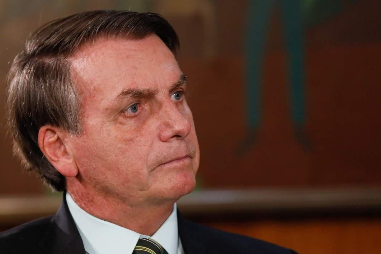 Um ano de pandemia no Brasil: o sentimento é de indignação