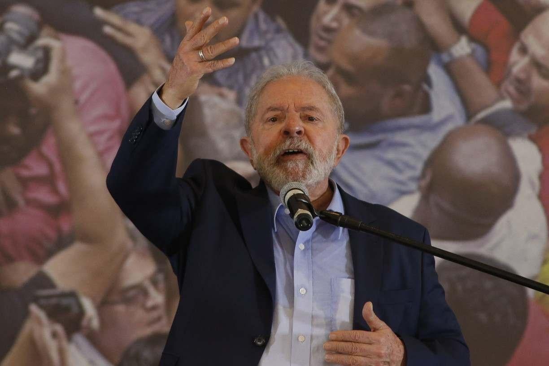 Depois de ampla discussão, Câmara do Recife aprova voto de aplauso a Lula