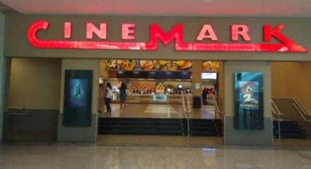 Descontos do JC Clube são aplicados no RioMar e na rede Moviemax