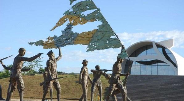Governo do Tocantins / Divulgação