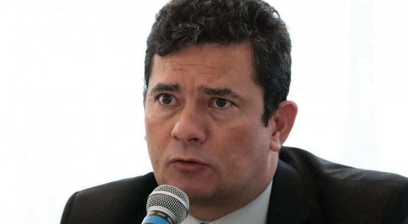 Marcos Correa / Palácio do Planalto