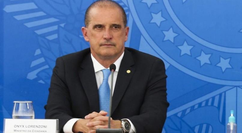 MARCELLO CASAL JR/AG BRASIL