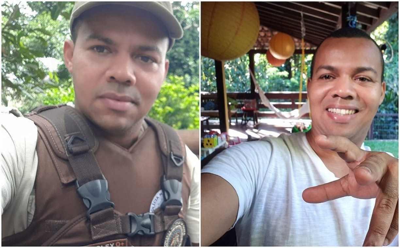 Além da tensão com as Forças Armadas, Bolsonaro precisa administrar crise com policiais