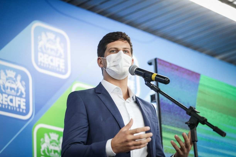 Recife lança Crédito Popular de até R$ 3 mil para impulsionar a economia; saiba como cadastrar seu negócio