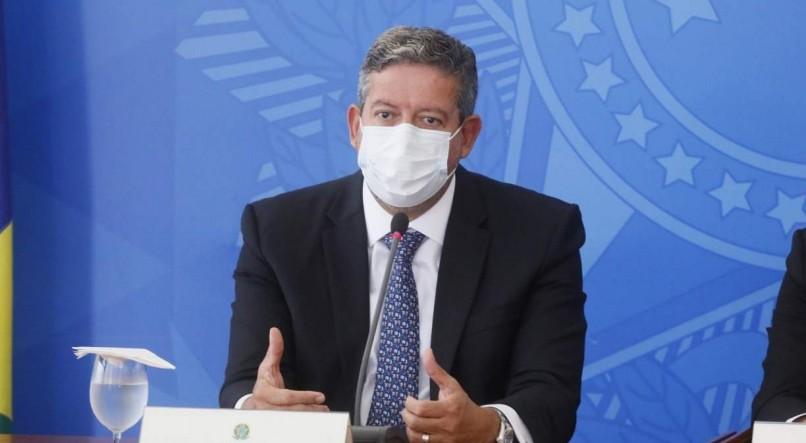 LUIS MACEDO/AGÊNCIA CÂMARA