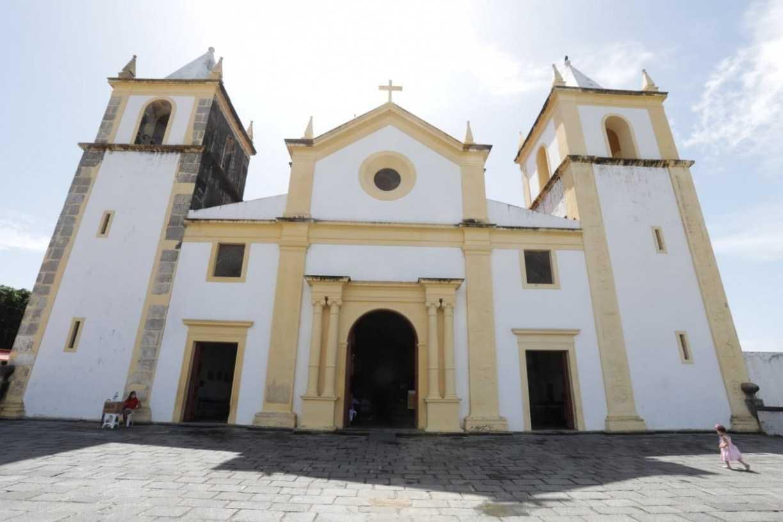 Wellington Lima/JC Imagem