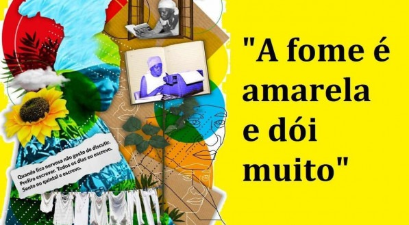 Arte de Thiago Lucas