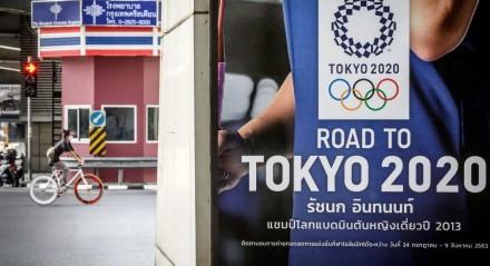 Jogos Olímpicos de Tóquio – Curso Esporte Antirracista: Todo Mundo Sai Ganhando