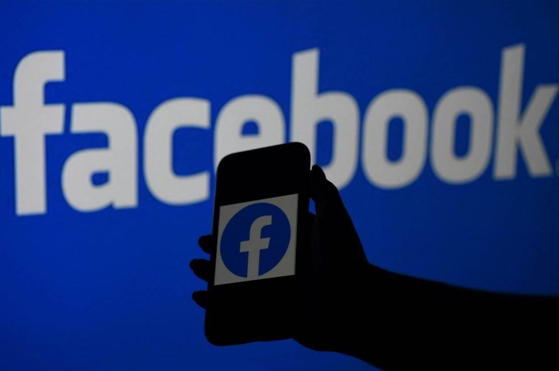 Facebook e Instagram fora do ar? Usuários relatam problemas nas redes sociais