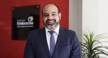 Só no primeiro trimestre de 2021, houve um aumento de 7% nos consórcios de imóveis e automóveis, aponta Thiago Guerra, gerente da Embracon em Pernambuco