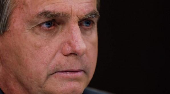 Bolsonaro manda Brasil se preparar: ''O caos bate na porta dos brasileiros''