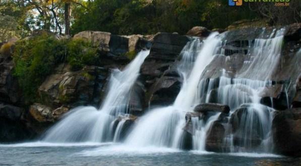Foto: Carrancas.com.br