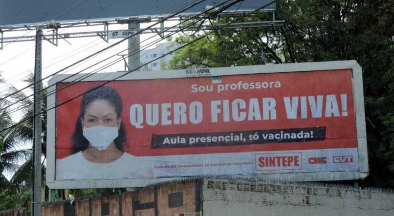AGÊNCIA JCMAZELLA/SINTEPE/DIVULGAÇÃO