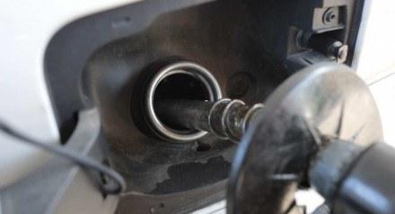 Petrobras volta a subir preços do diesel e da gasolina