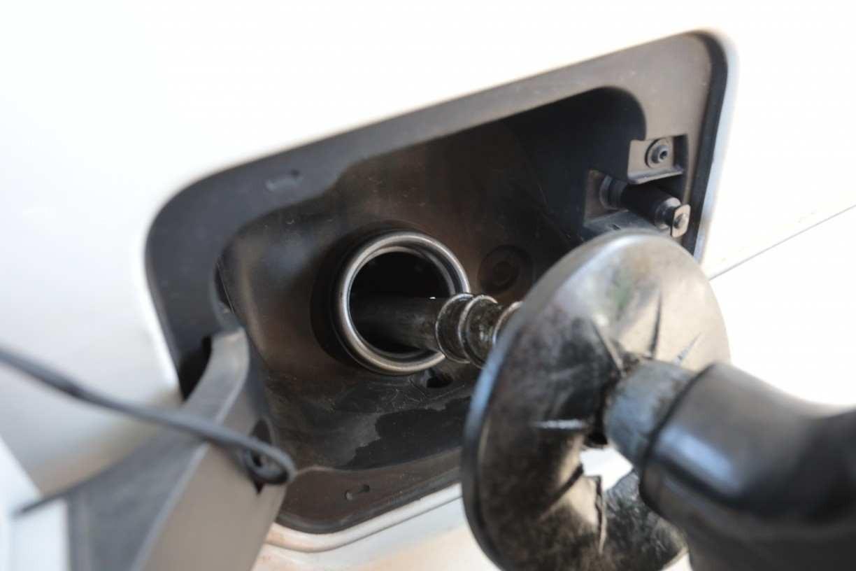 Gasolina subiu 5,6 vezes mais que a inflação do período e o etanol 6,2 vezes