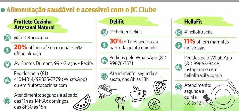 Artes JC