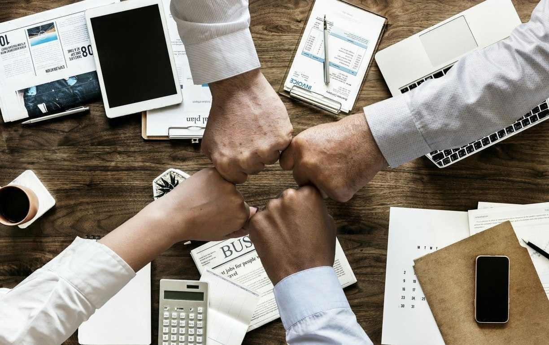 A importância da verdade e da confiança para as organizações