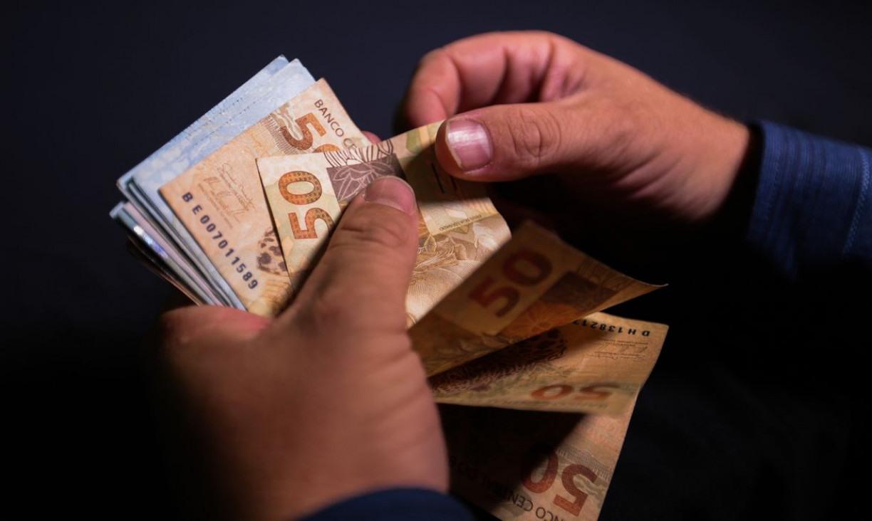 Novo Pronampe é aprovado e pequenas empresas vão pagar mais caro por empréstimos na pandemia