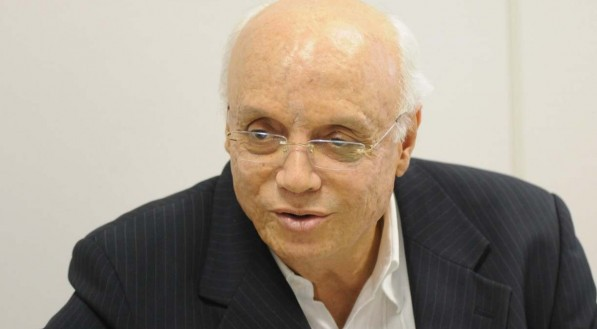 Guilherme Robalinho