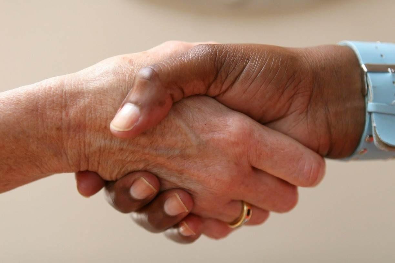 Contraproposta salarial: saiba como negociar e ter sua proposta aceita em um processo seletivo
