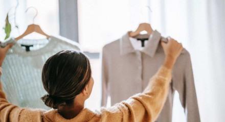 Quem realizar compras no RioMar pode encontrar vantagens e gifts nas lojas do mall nos segmentos de moda feminina, sapatos, acessórios, cama, mesa e banho, eletrônicos, decoração, beleza e bem-estar, perfumaria, itens do lar e joias
