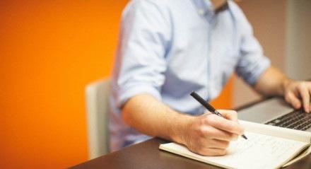 PRODUTIVIDADE | Empresas precisam pensar em estratégias para que o funcionário se adeque melhor ao trabalho remoto e mantenha a produtividade