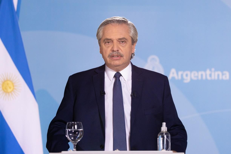 Alberto Fernández deixou claro que a elite do país vizinho ignora o que se passou na América Latina