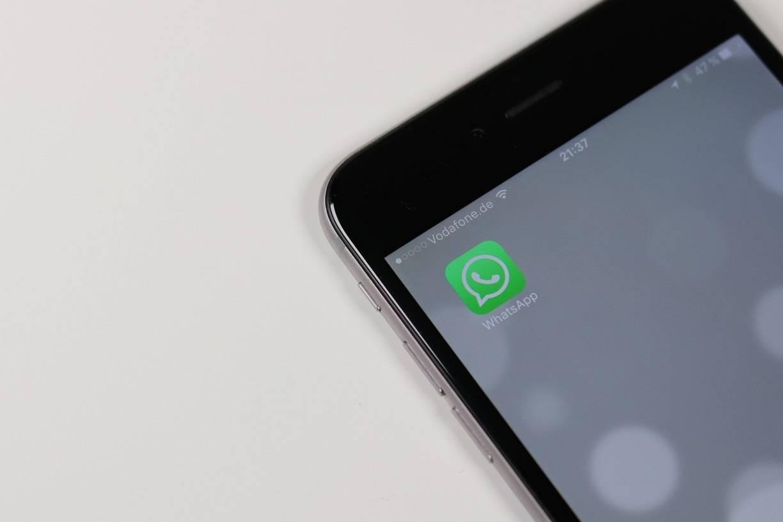 WhatsApp dá ''segunda chance'' para você não perder sua conta. Saiba o que precisa ser feito