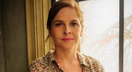 Drica Moraes é Cora na novela 'Império'