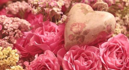 Dia das Mães é comemorado no próximo domingo (9)