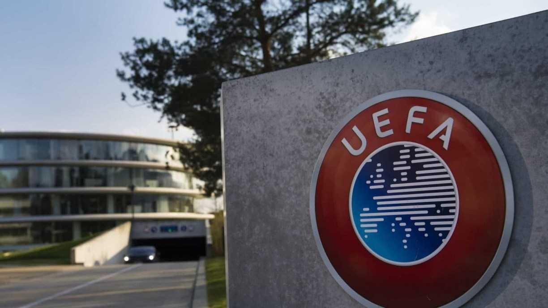 Uefa transfere final da Liga dos Campeões de Istambul para Porto