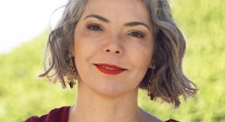 Liana Cirne (PT), vereadora do Recife