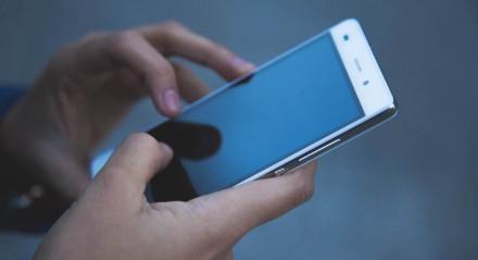 Serão leiloados mais de 3,9 mil celulares, smartwatches, mesas de som, videogames, patinetes elétricos, peças para automóveis, entre outros